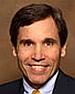Jim Hirsch