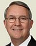 Bob Tesch