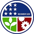 Recovery.org