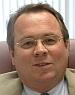 Dennis Soden