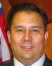 Harold Dominguez