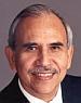 Max Castillo